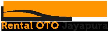 Rental Mobil Jayapura